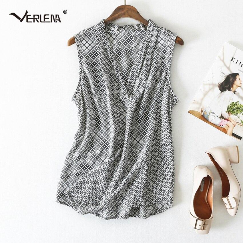 VEVNB045 (1)