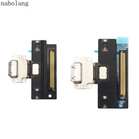 For IPad Pro 10 5 USB Charging Port Dock Connector Charger Dock Flex Cable Replacement Parts