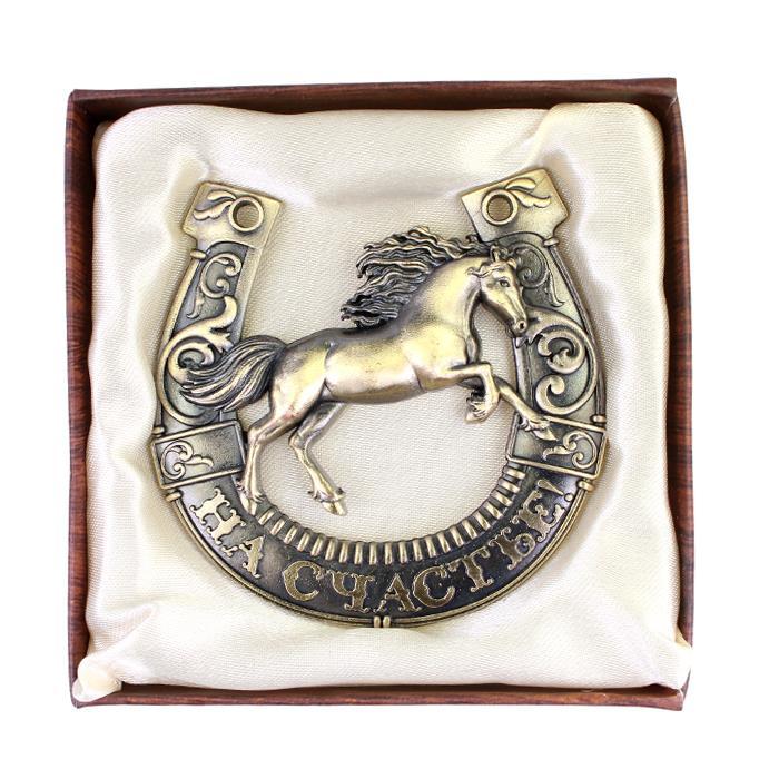 popular antique horse statue-buy cheap antique horse statue lots
