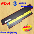 Replacement 14.8v Battery For IBM ThinkPad X41 Tablet 1866 1867 1869 73P5167 8cell