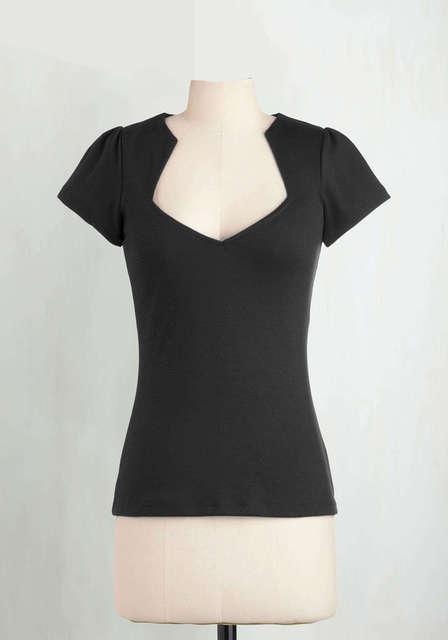 Рокабилли Пин-Ап 50 s style clothing uk винтаж вдохновленный женская черный топы на форуме