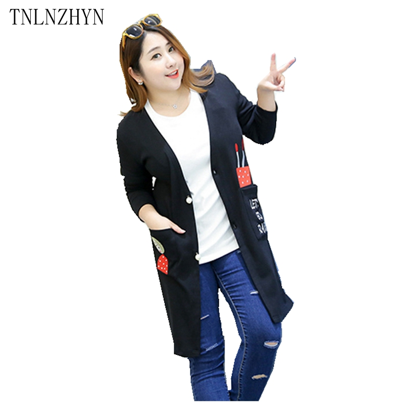 Online Get Cheap Spring Embroided Coats -Aliexpress.com | Alibaba ...