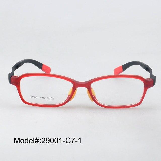 Paint My Eyeglass Frames | Allcanwear.org