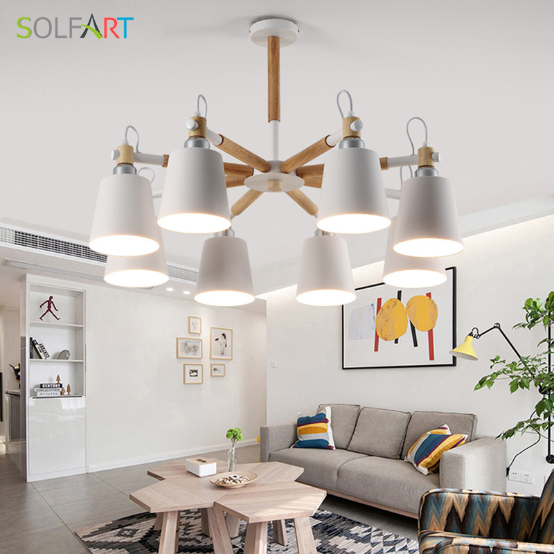 Lamps Modern Hanging Luminaria Chandelier for Living Room Lustres Chandelier Ceiling Chandeliers and Pendants for Room DiningLamps Modern Hanging Luminaria Chandelier for Living Room Lustres Chandelier Ceiling Chandeliers and Pendants for Room Dining