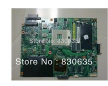 K52JB laptop motherboard K52JB 50% off Sales promotion FULLTESTED, ASU