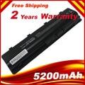 4400mAh battery for COMPAQ 435 436 Notebook PC ,CQ430 CQ630 ,Presario CQ32 CQ42 CQ43 CQ56 CQ56z-200 CTO CQ57 CQ62 G6