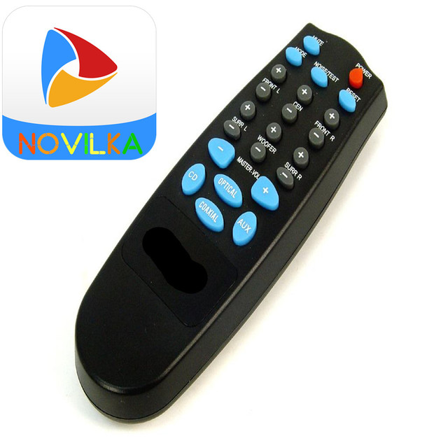 US $39 0 |for novilka spain portugal buyer reseller panel -in Set-top Boxes  from Consumer Electronics on Aliexpress com | Alibaba Group