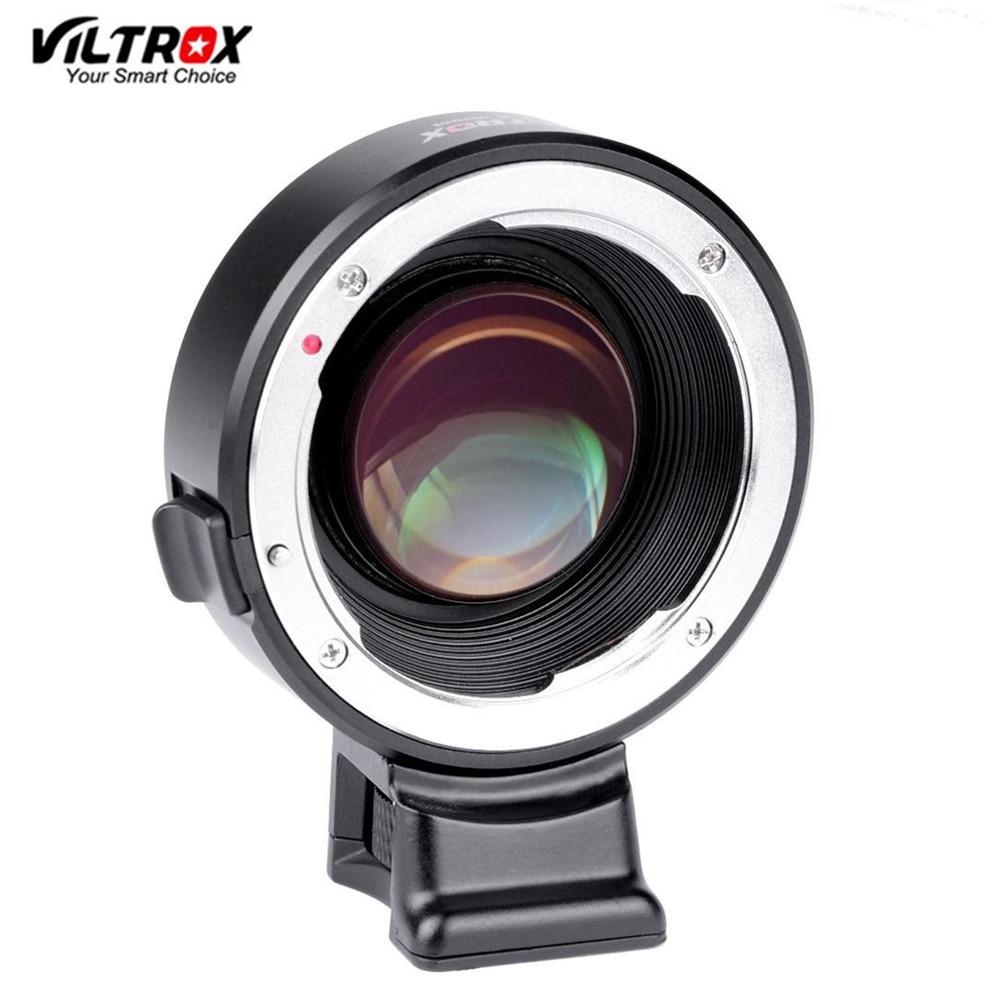 Viltrox MD-E MINOLTA lens adapter to NEX Lens Mount Adapter for Sony NEX-7 NEX6 NEX5N Cameras переходное кольцо falcon eyes minolta md mc sony nex