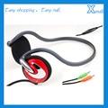 Free Shipping Neckband earphone Stereo Earbuds Headphone Earphone Headset