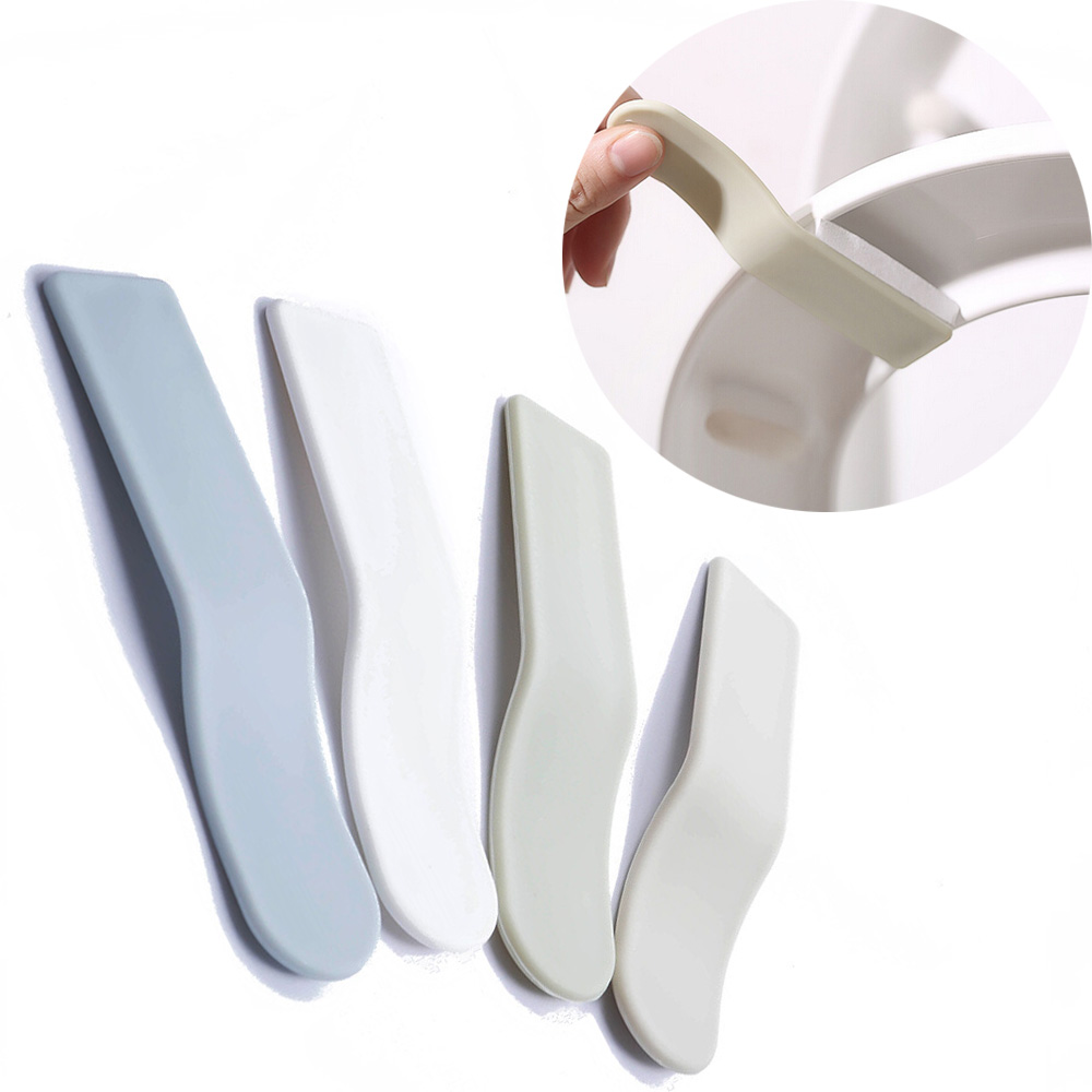Buy Commode Toilet Seat And Get Free Shipping On AliExpress