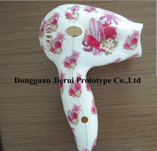 jierui Household Product/vehicle mould/Rapid prototyping