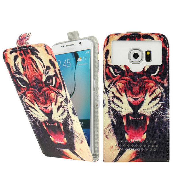 Flip Cases for InFocus M512 M808 M320 M2 Cover shell PU leather vertical housing for DNS S5009 FOR DNS S4509 FOR DNS S4010