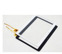 New Touch Screen For 10 1 Fly Flylife Connect 10 1 3G Tablet Panel Digitizer Glass