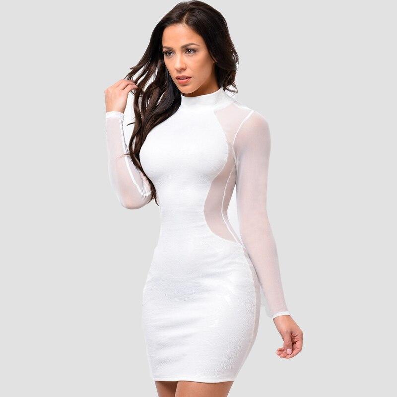 Wholesale Club font b Women b font Dress 2016 Autumn New Arrival font b Fashion b