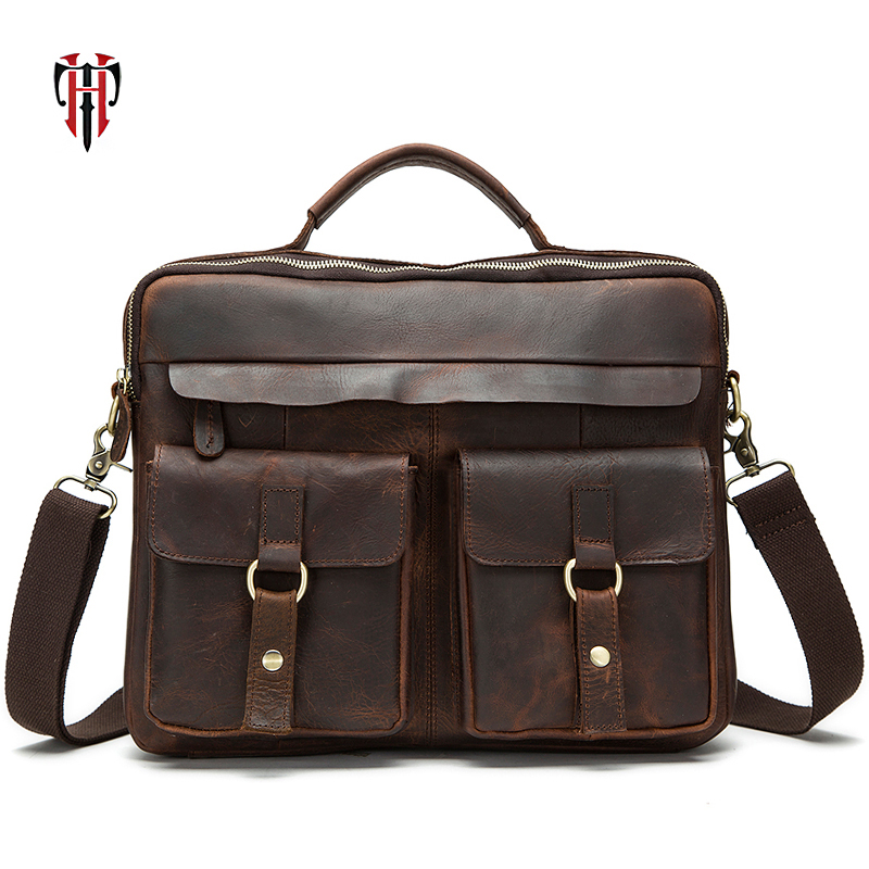 Inch, Package, Leather, Fashion, Handlebag, Genuine