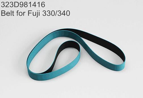 323D981416C / 323D981416 Fuji 330/340 minilab belt made in China 323