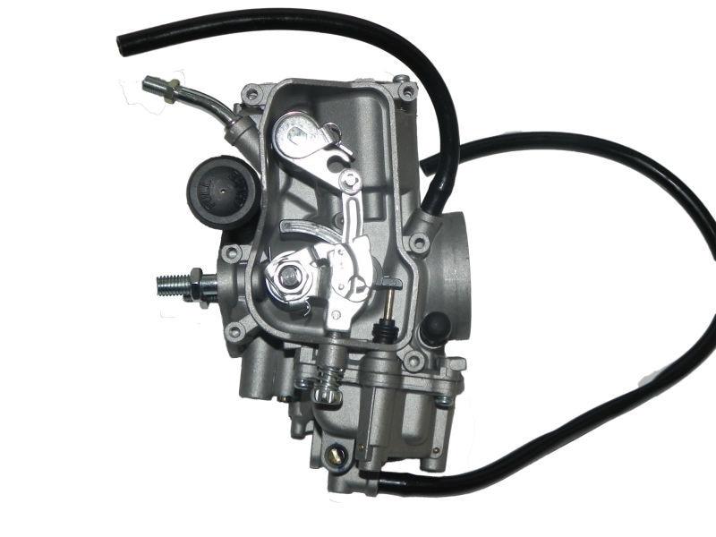 Carburetor Carb Fits Yamaha Big Bear Yfm Warrior Koaiak Bw Replica additionally O additionally Yamaha Yfm Fww Big Bear Carburetor Bigyau B E A in addition Yamaha Banshee together with S L. on 2000 yamaha big bear carburetor