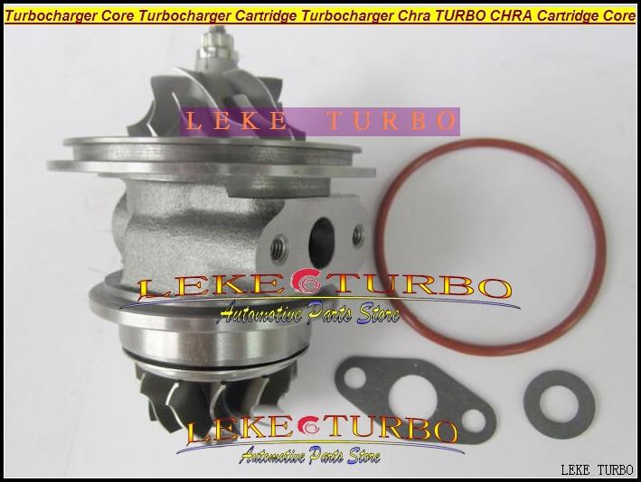Turbo Cartridge CHRA TF035 49135-06700 1118100-E03 1118100 E03 4913506700 Turbo For Great Wall Hover H3 H5 haval GW2.8TC 2.8L батут nj 12 48d