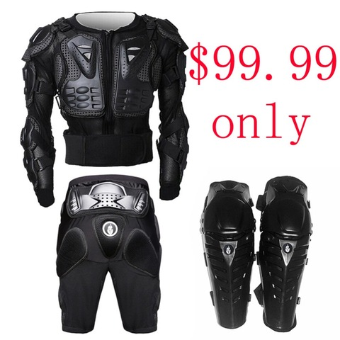 Armaduras de Proteção Downhill Mtb Motocross Body Armor Protecciones Pantalon Calca Motocross Corpo Armadura da Motocicleta Ciclismo Downhill