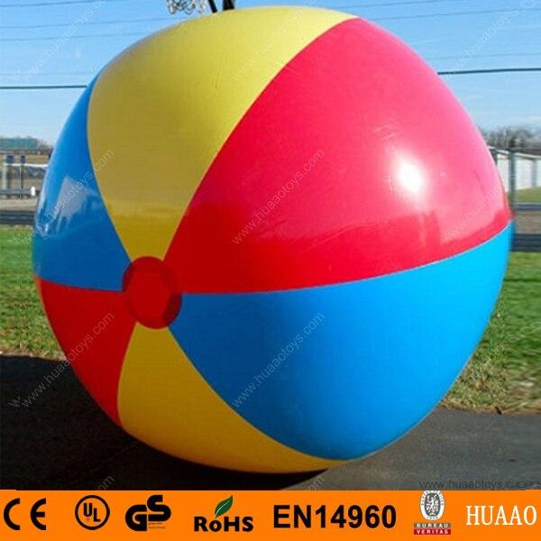 1.2m Giant Inflatable Beach Ball