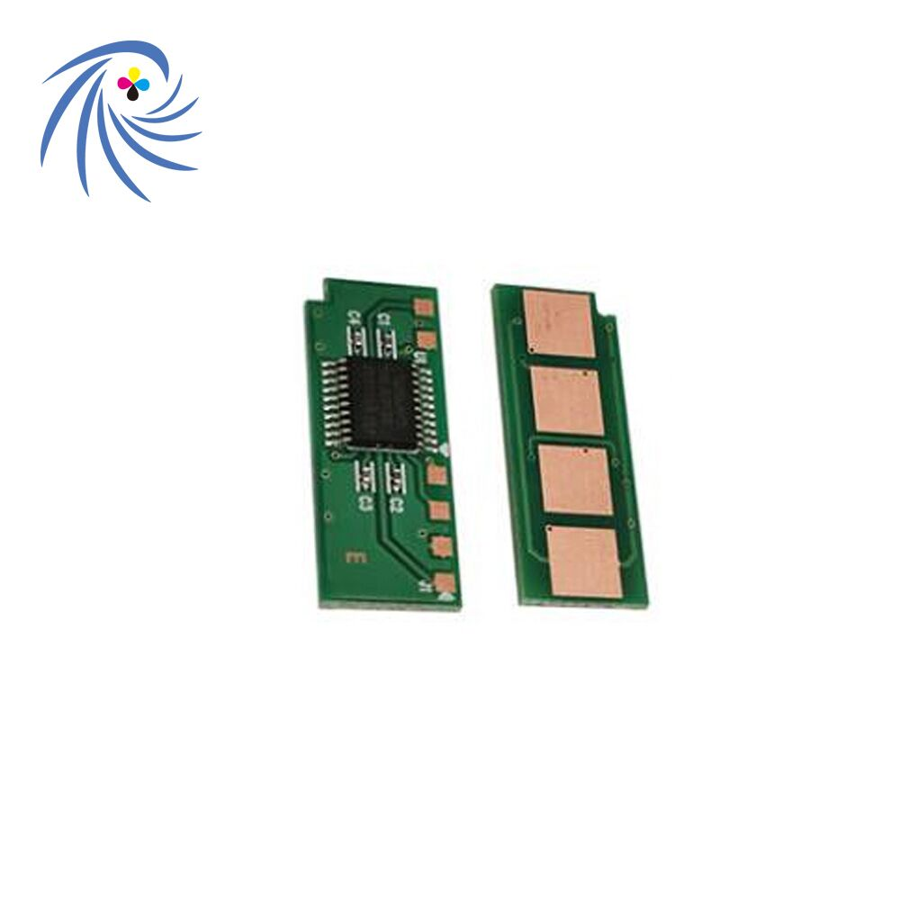 PC211 Chip For Pantum P2207 P2500 P2505 P2200 M6200 M6500 M6505 M6550 M6600 PC-210 PC-211EV PC-211E PC-210E PC-211 Toner Chip
