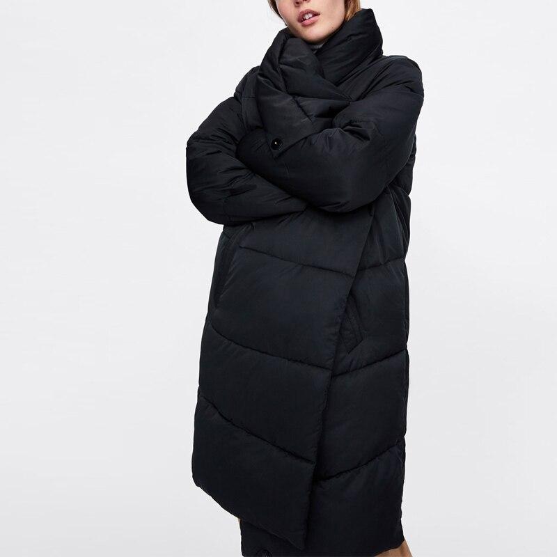 0763435041 JOJX-chaqueta-mujeres-invierno-parkas-abrigos-2018-nuevo-abrigo-collar-mujer-parka- con-capucha-largo-femenino.jpg