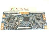 T370HW02 Freies verschiffen 100% original T370HW02 VC 37T04 C0G 32 37 40 42 46 zoll keine IC Gute test T370HW02 VC 37T04 C0G| |   -