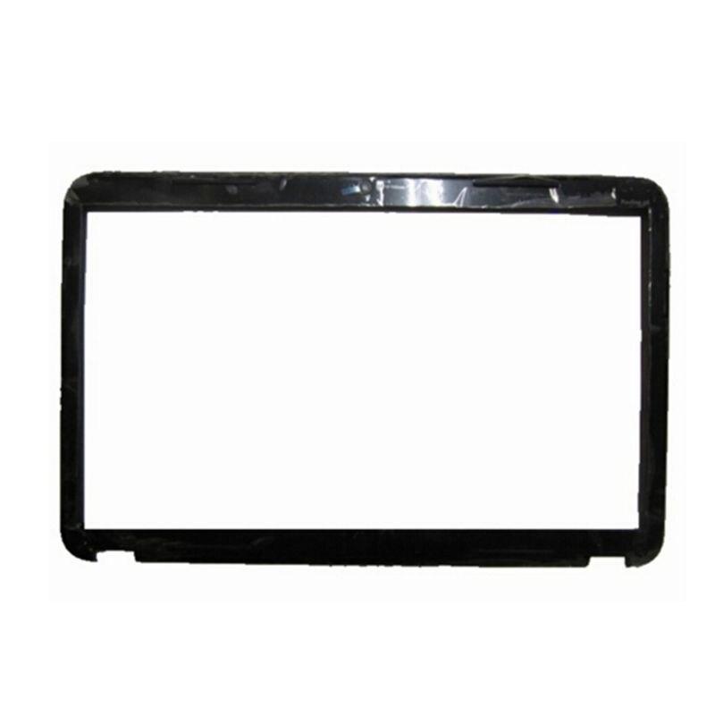 где купить NEW laptop LCD Front Bezel For HP Pavilion G6 G6-2000 2328tx 2233 2301ax2313 684165-001 JTE38R36TP003 B shell дешево
