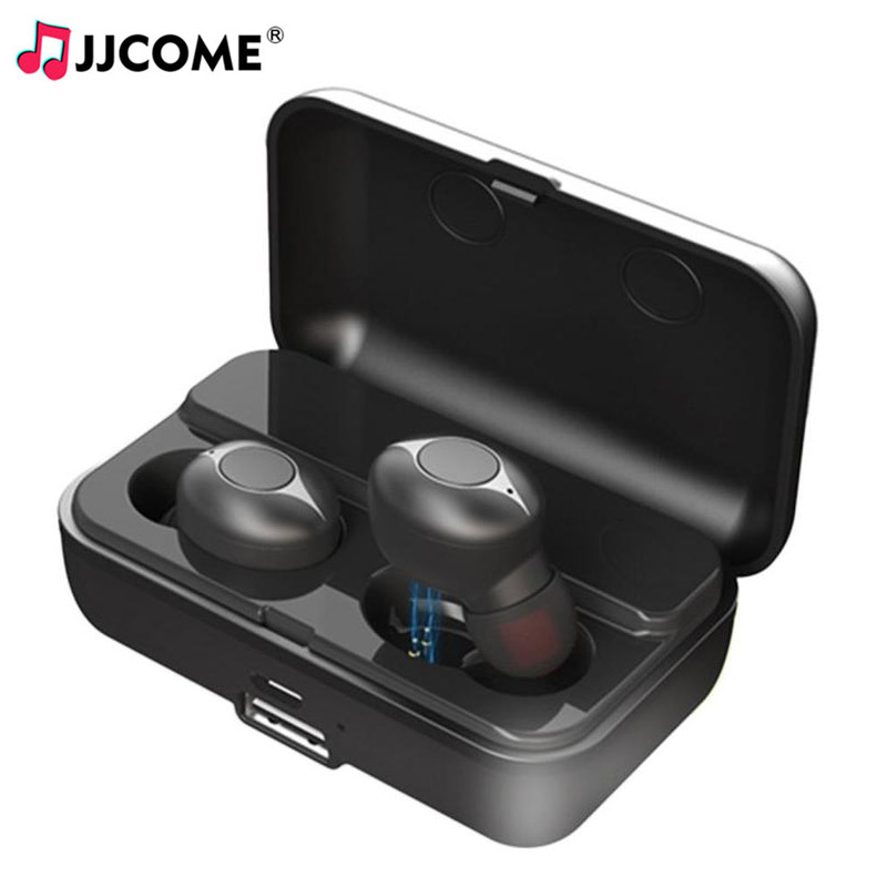 F9 tws Headset Bluetooth Earphone Wireless Earphones In Ear Monitor Phone Handsfree Phones Earbuds PK i10 i12
