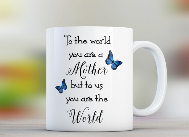 mothers day mug mom mug mugs home decal tea art friend gift wine