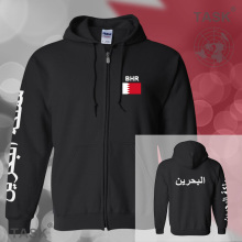 Bahrain Bahraini font b mens b font hoodies and sweatshirt jerseys font b polo b font
