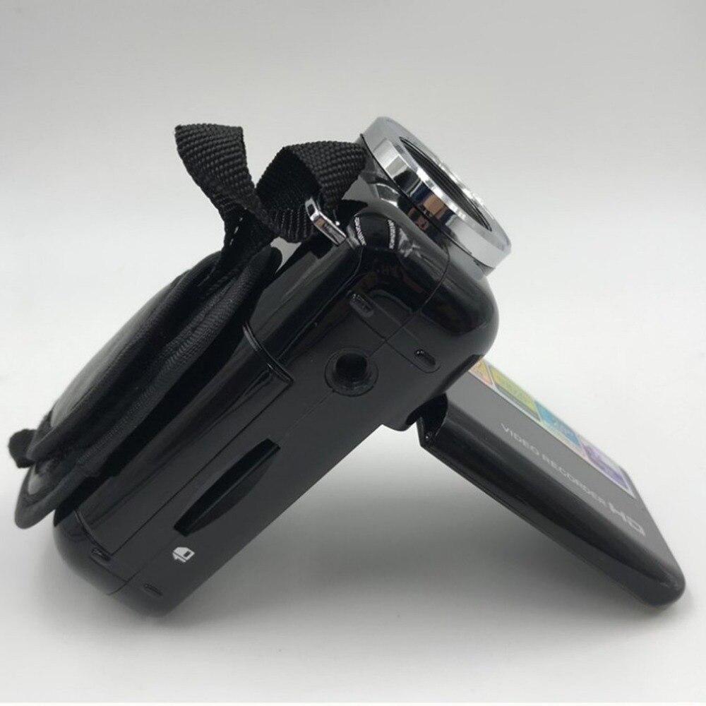 XD4434100-C-9-1