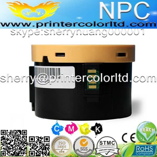 10  High Quality Toner for Xerox Phaser 3010 3040 3040B  Xerox WorkCentre 3045NI