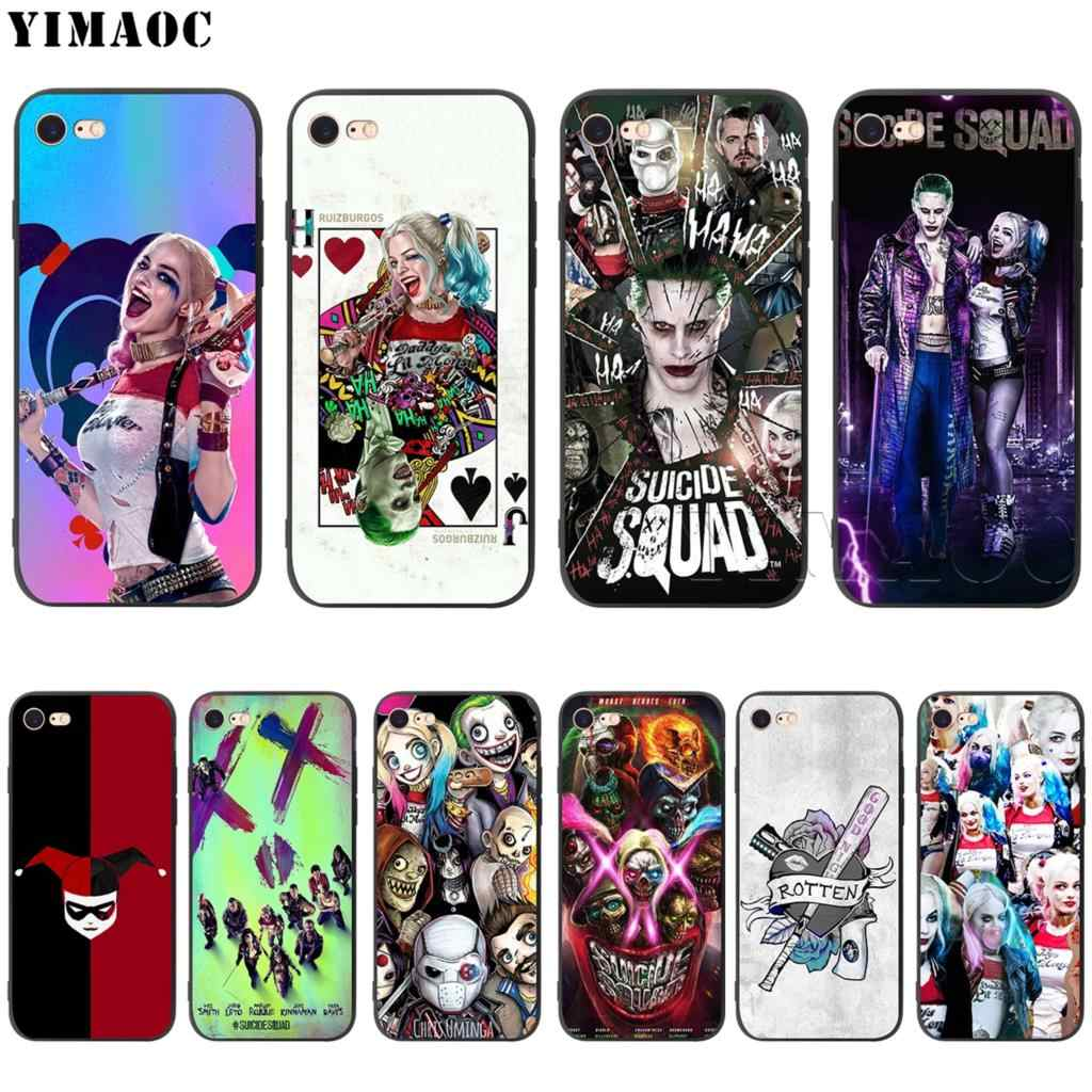 iphone xs max case joker