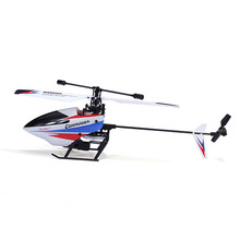 WLtoys V911 PRO 2.4G 4CH Mini indoor outdoor RC Helicopter