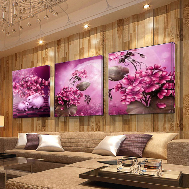Magnificent Living Room Coffeehouse Motif - Living Room Designs ...