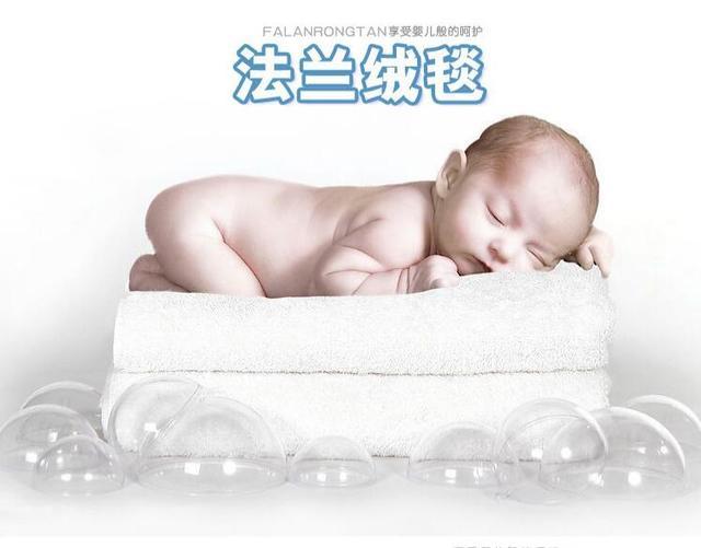 100*150 cm Coral do velo Cobertor Cesta Stuffer Fotografia Adereços. Adereços Fotografia de recém-nascidos