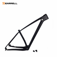 3k/ud T800 carbon road frame mountain bike, brompton BMX frame, MTB bicycle frame bicicletas mountain bike 29er fixed gear frame