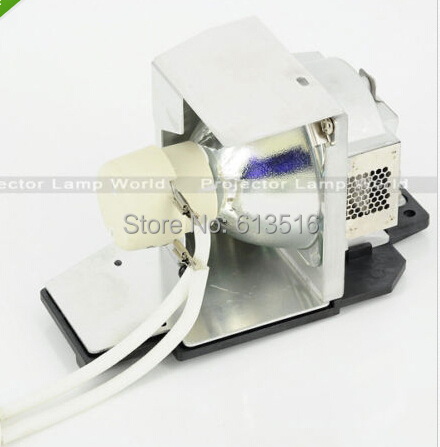 Original Projector Lamp Bulb RLC-057 with housing for VIEWSONIC PJD7382 / PJD7383 / PJD7383i / PJD7583W / PJD7583WI /PJD7383WI цены