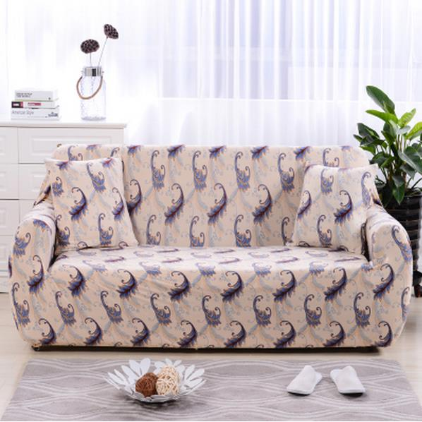 Sofa Free Shipping Europe U Love Burbank Factory Type Set Of Turnkey Universal Combination Mat Towel Cover All The Four Seasons Cloth Art In From Home Garden On