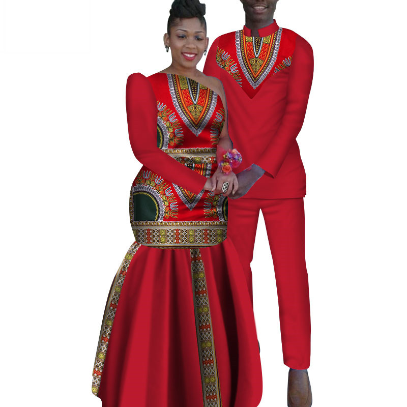2019-new-Men-Sets-and-women-s-clothing-for-the-wedding-summer-traditional-african-clothing-couples(1)
