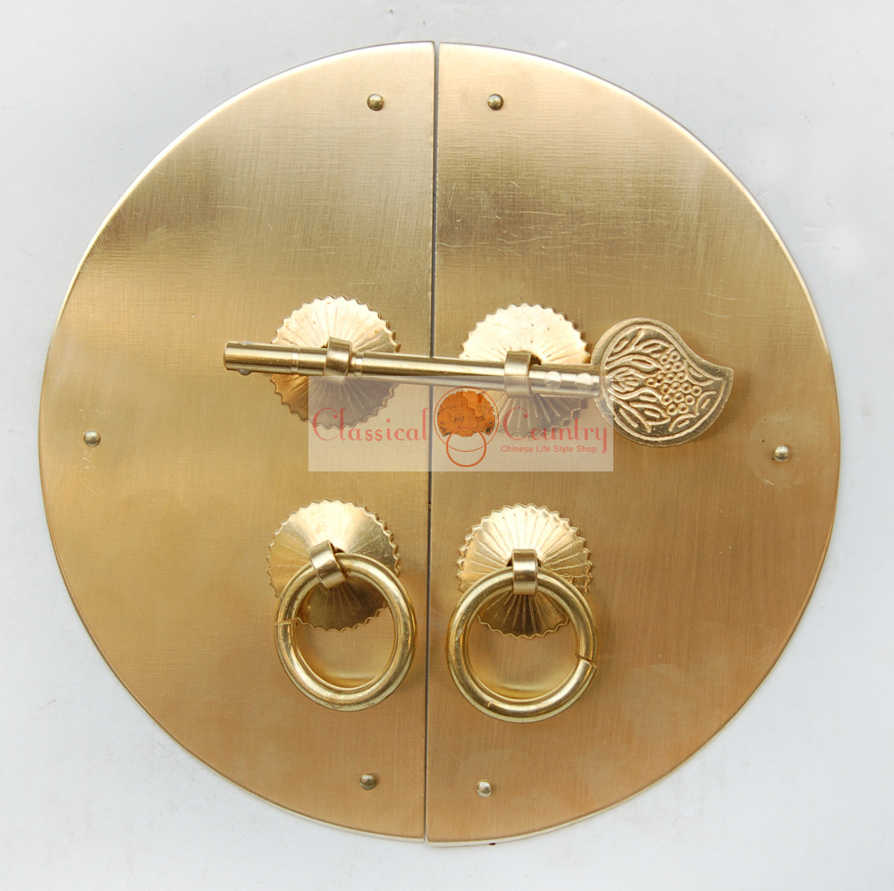 orb rope twisted brighten its will room doors finish with dummy beautiful any up door and hardware plate this knob set