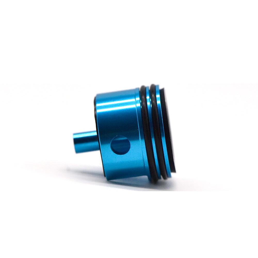 Cylinder Head (2)