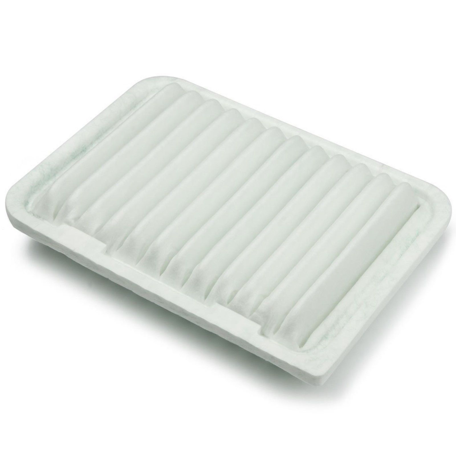 ENGINE-AIR-font-b-FILTER-b-font-17801-20040-for-TOYOTA-font-b-Camry-b-font Amazing toyota Camry 2006 Cabin Air Filter Cars Trend