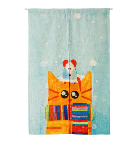 Compare Prices on Cat Opening Door- Online Shopping/Buy Low Price ...