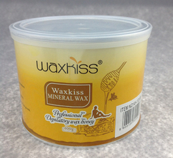 Depilatory hair removal 400g canned solid genuine hot wax shaving with epilator use high quality beauty.jpg 250x250