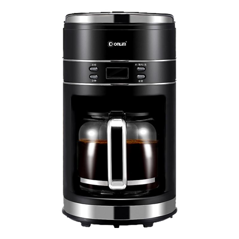 american espresso machine