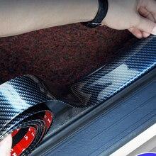 Car sticker protector supplies for BMW M E90 E91 E92 E93 M3 E60 E61 F10 F07 M5 E63 E64 m4 m5 m6 m7 x4 x5 x1 z3 e30 e39 e46