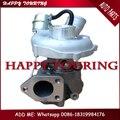 GT1752S turbo para KIA Sorento 2.5 CRDI D4CB 140HP 733952 28200-4A101 733952-5001 S 733952-0001