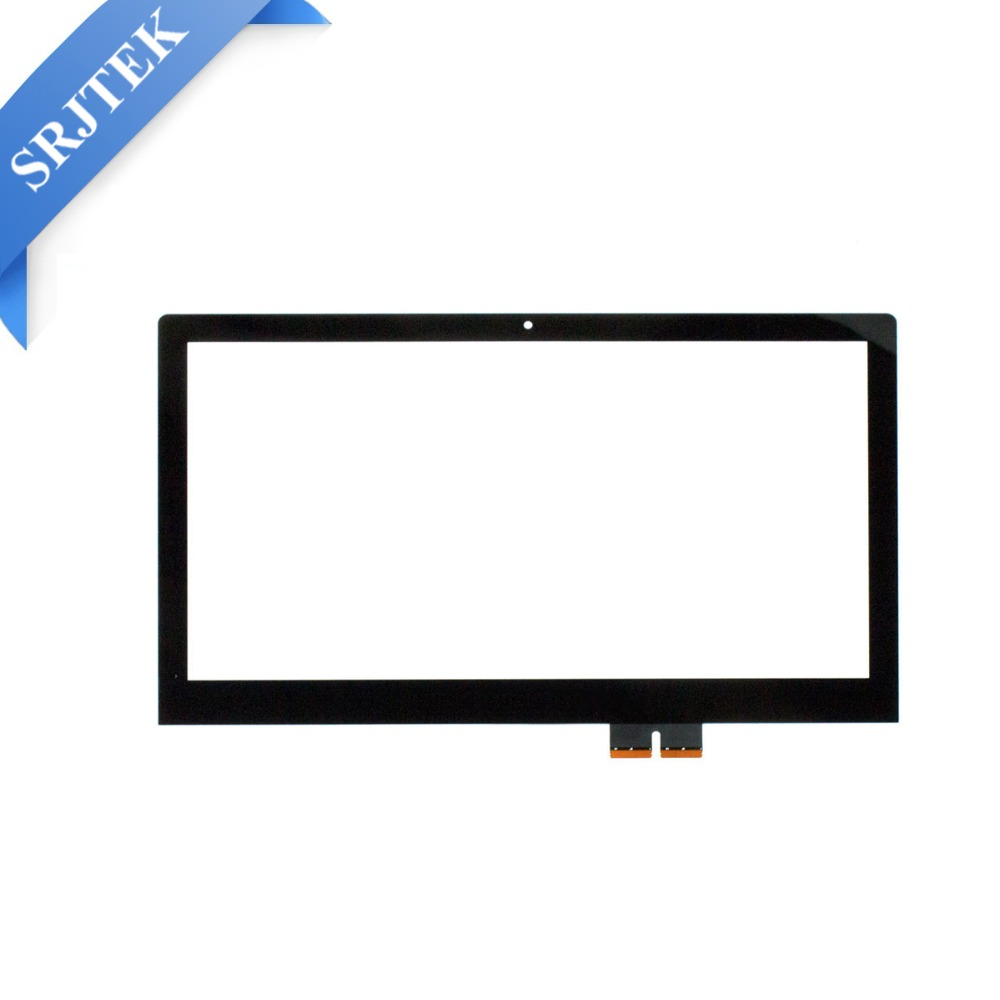14 inch For Lenovo Flex 2-14 Flex 2 14 14D Tablet Touch Screen Panel Digitizer Glass Sensor Replacement